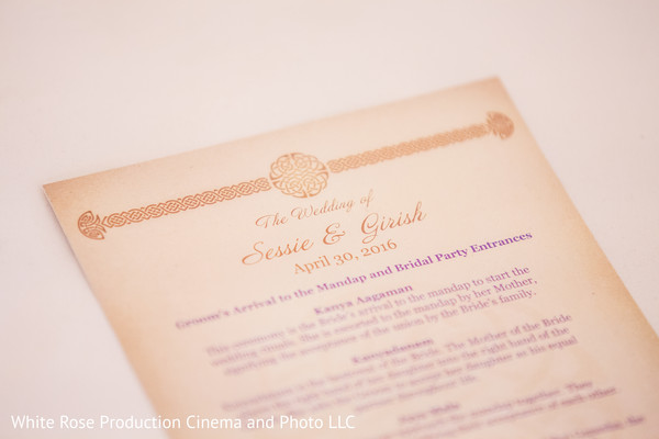 wedding invitations,indian wedding invitations