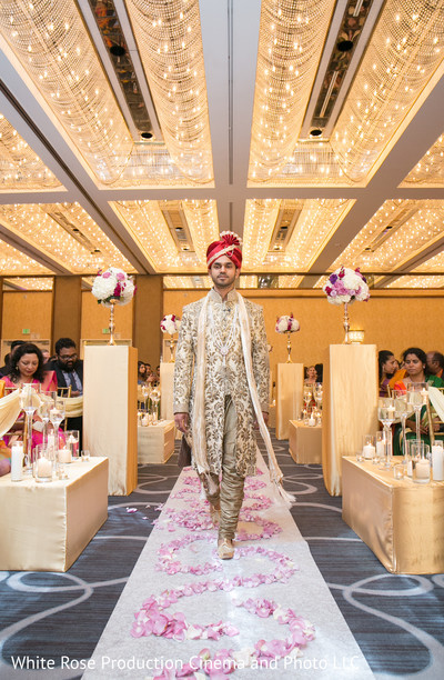 indian groom fashion,indian groom