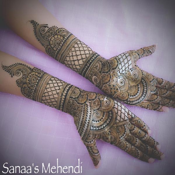 All Posts In Mehndi Artist In Maharani Weddings Blog Page 8