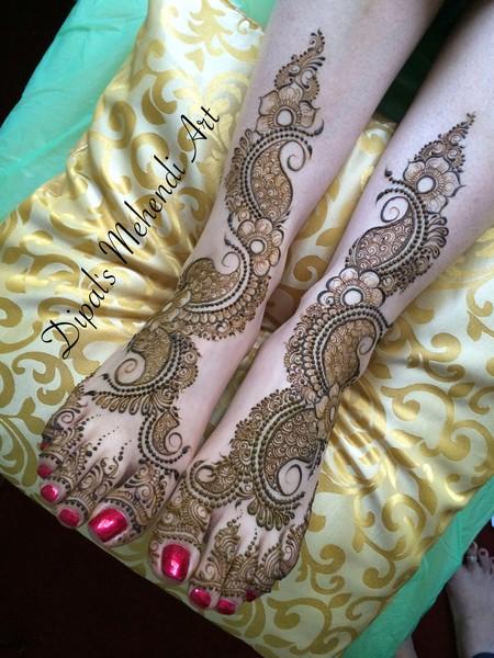 indian bridal mehndi,indian bridal henna,indian wedding henna,indian wedding mehndi,mehendi,mehndi on feet