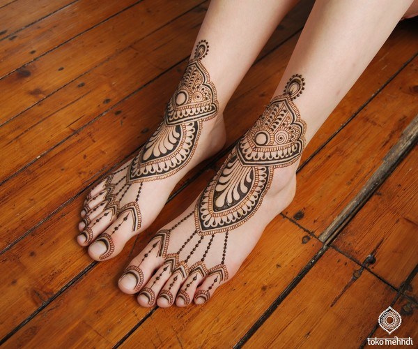 indian bridal mehndi,indian bridal henna,indian wedding henna,indian wedding mehndi,mehendi,mehndi on feet