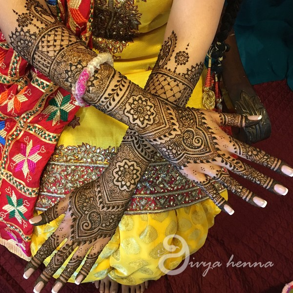 indian bridal mehndi,indian bridal henna,indian wedding henna,indian wedding mehndi,mehendi