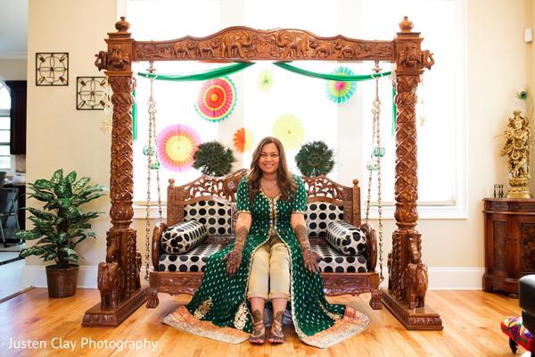indian bridal mehndi,indian wedding mehndi,mehndi party decoration,indian bride