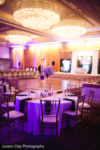 lightning,indian wedding reception,indian wedding planning and design