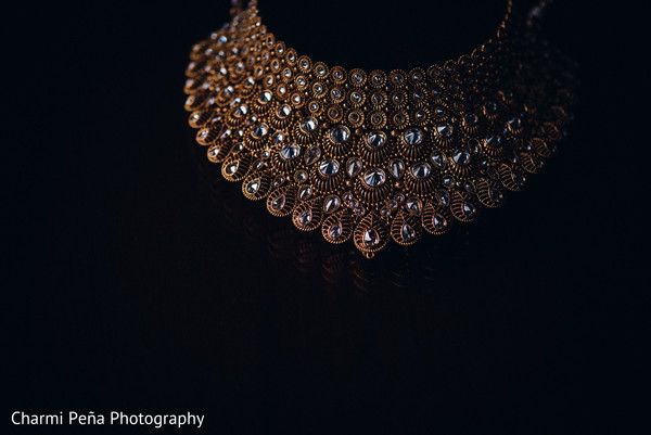 indian bridal jewelry,indian bride