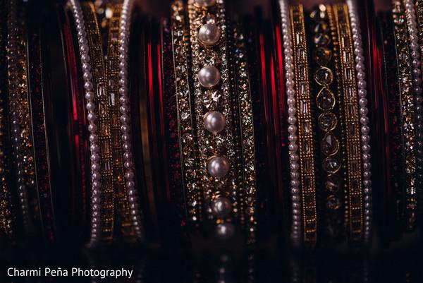 indian bridal bangles,indian bride accessories