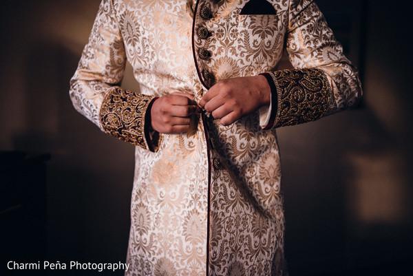indian groom sherwani,indian groom getting ready