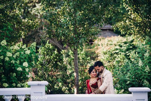 indian wedding gallery,indian bride