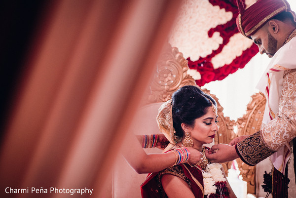 indian wedding details,indian wedding ceremony