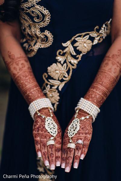 bracelet,indian wedding rings,indian wedding mehndi,indian bride