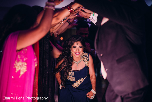 indian wedding photography,indian wedding reception