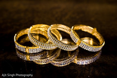 indian bridal bracelets,indian bridal jewelry,indian bride accessories