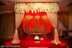 flower mandap,indian wedding man dap,indian wedding ceremony floral and decor