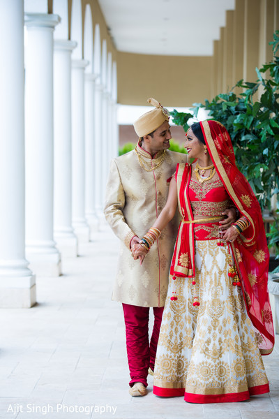 indian wedding gallery,indian bride,ceremony fashion