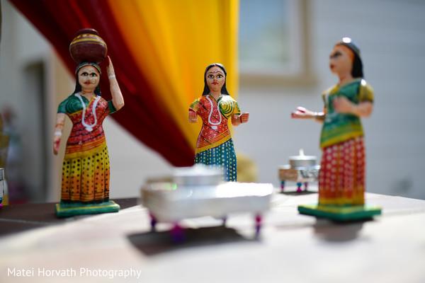 haldi,indian pre-wedding celebrations