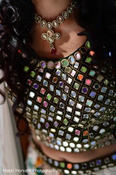 indian bridal fashions,indian bridal lengha,choli