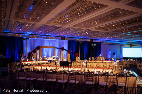 indian wedding reception,indian wedding planning and design,indian wedding venue