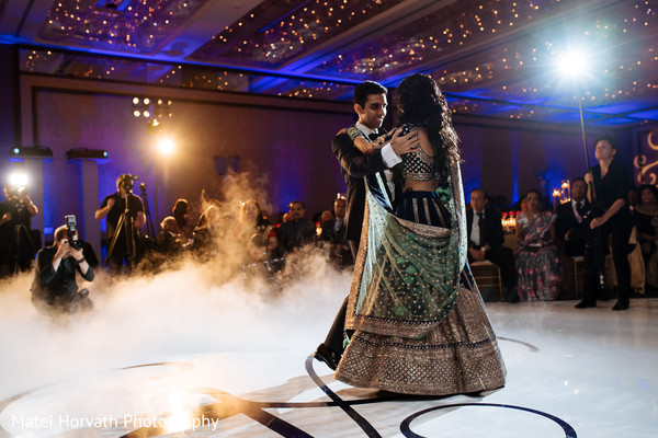 indian wedding reception,indian bride,dj & entertainment