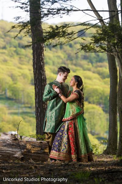 indian groom fashion,wedding fashion