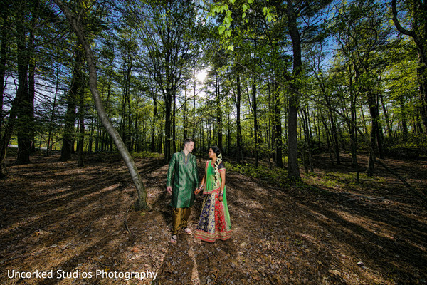 indian groom fashion,indian groom sherwani
