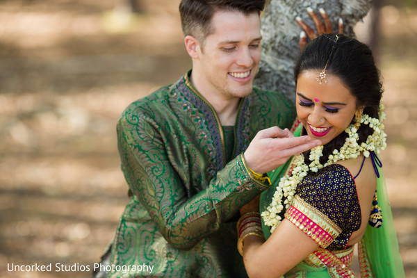 tikka,indian bridal jewelry