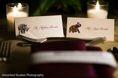 seating cards,wedding seating cards