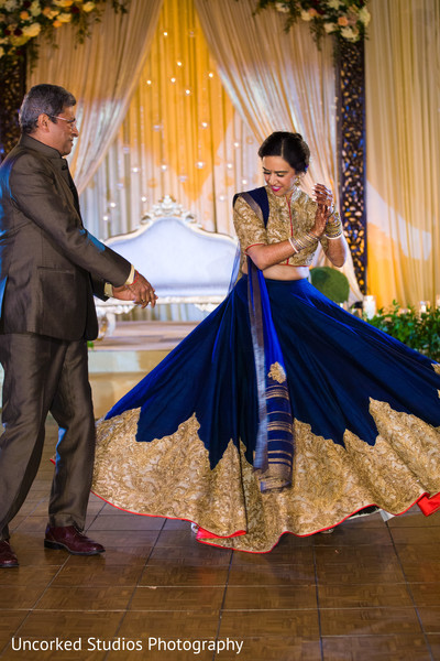 indian wedding dance,indian fusion wedding reception