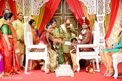 hindu ceremony,indian weddings