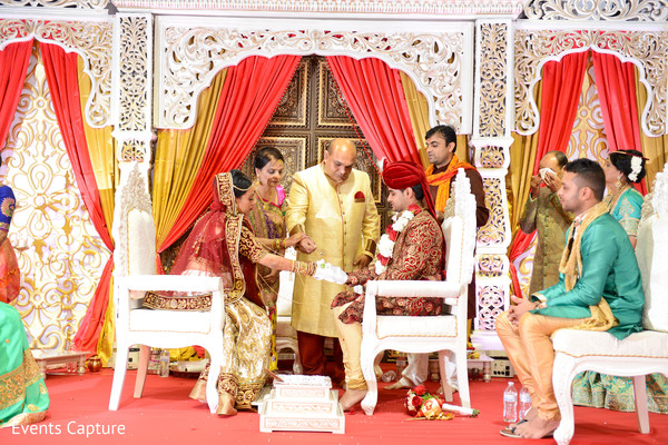 indian wedding planning and design,indian wedding floral and decor