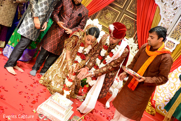 indian wedding,indian wedding traditions