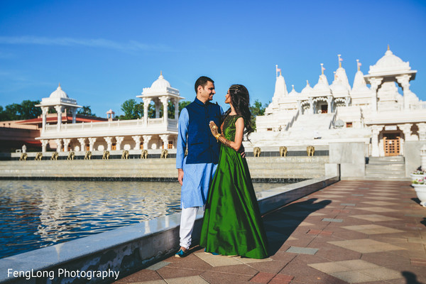 pre-wedding ceremony photography,indian wedding photography