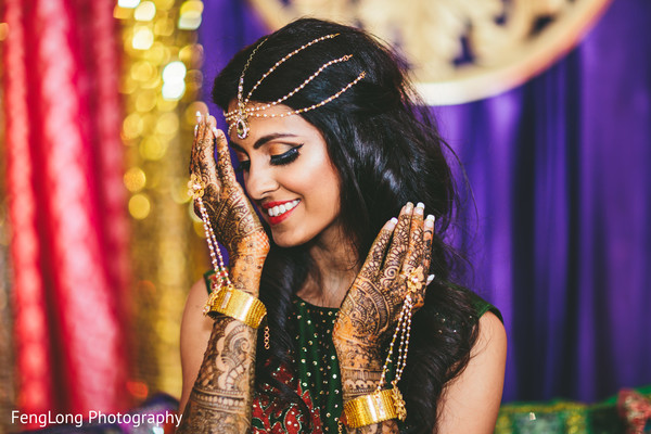 indian sangeet,indian pre-wedding celebrations
