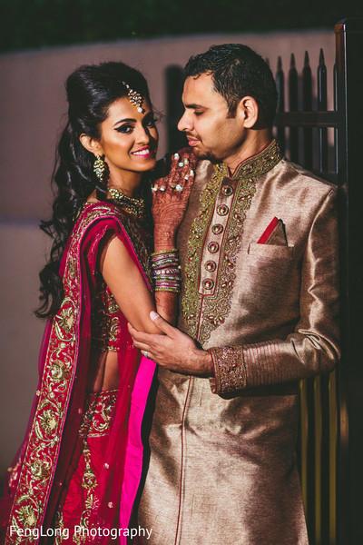 indian groom fashion,indian bridal fashions