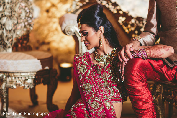 indian bridal hair and makeup,indian bridal hair accessories,indian bride makeup