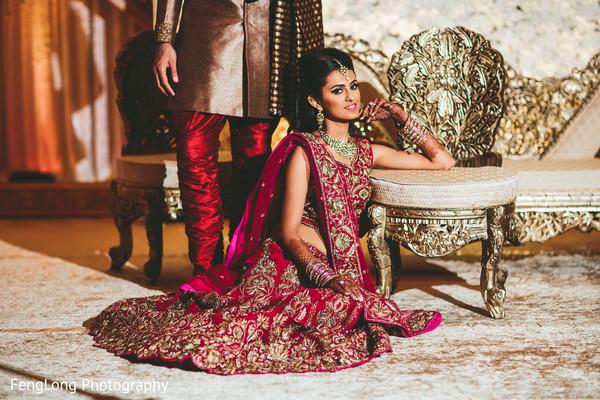 indian wedding lengha,bridal fashion ideas