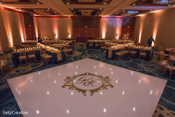 indian wedding lighting,indian wedding floral and decor,indian wedding planning and design