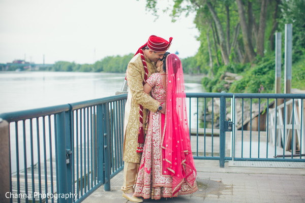 indian wedding photography,first look photography