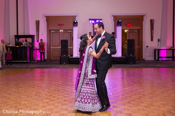 indian bride,indian wedding gallery,indian wedding reception