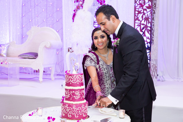 indian bride,indian wedding design,indian wedding cakes