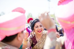 indian family,indian wedding traditions
