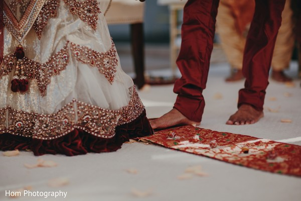indian bride,indian wedding photography