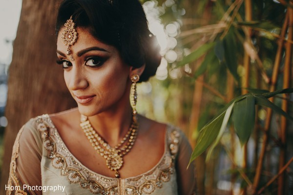 indian bride,indian wedding jewelry