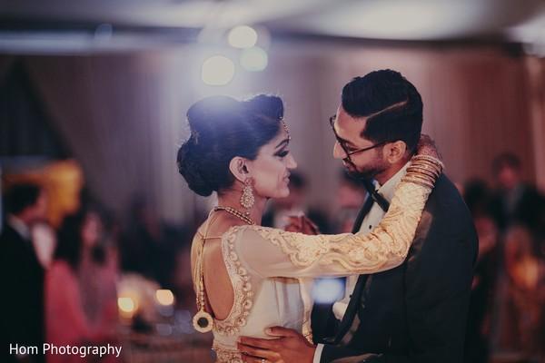 indian bridal lengha,open back lengha