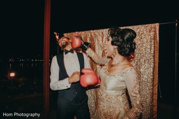 indian weddings,indian wedding reception