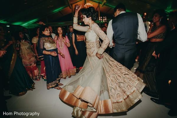 wedding dj,dj and entertainment