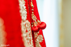 indian bride ceremony fashion,indian bridal lengha,indian bridal fashions