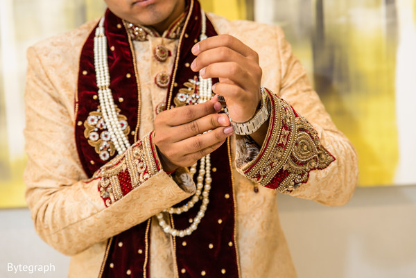 indian groom fashion,indian groom sherwani,groom jewelry