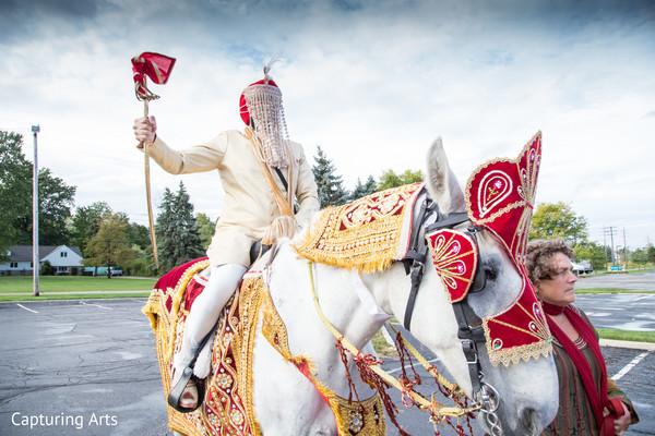 indian wedding barat,indian wedding baraat