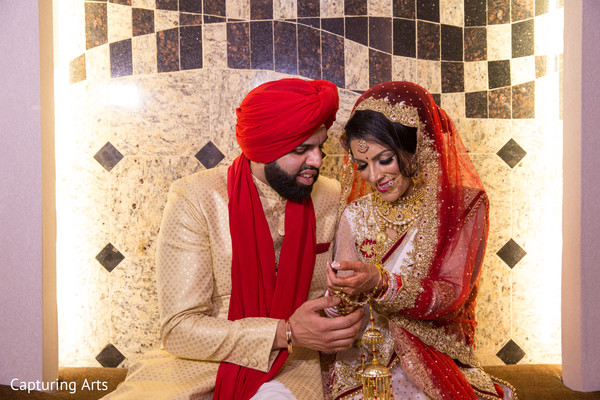 indian bride,indian wedding photography