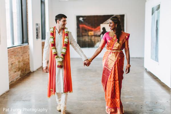 indian wedding gallery,indian wedding photography,indian bride